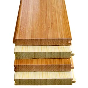 bambooflooring1.jpg