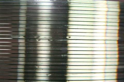 aluminumbymarguefile-2010-05-18-07-21.jpg